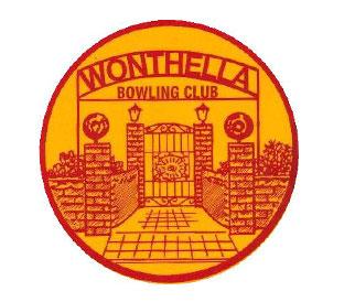 Wonthell-aBowling-Club